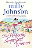 Best Books For Women - The Perfectly Imperfect Woman Review