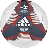 adidas Fußball stabiltrain Size 3blau navy