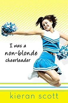 Descargar Los Otros Torrent I Was a Non-Blonde Cheerleader Como Bajar PDF Gratis