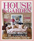 House & Garden Magazine Gift Subscription Pack (12 issues)