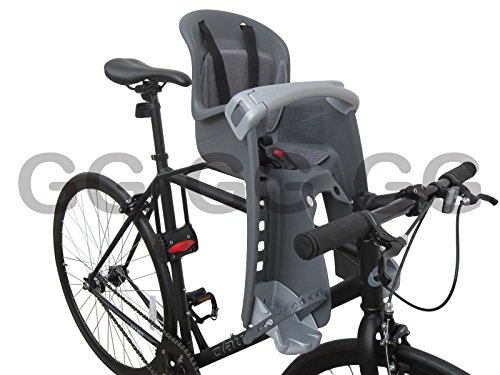 fahrrad kindersitz 3 test top prdukte produktvergleich. Black Bedroom Furniture Sets. Home Design Ideas