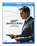 007 James Bond: Daniel Craig Collection - Casino Royale / Quantum of Solace [2Blu-Ray] (Keine deutsche Version)