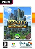 Sim City 3000 - UK Edition [UK Import]
