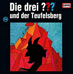 Die Drei ??? (Künstler) | Format: Vinyl Erscheinungstermin: 26. Oktober 2018Neu kaufen: EUR 15,99