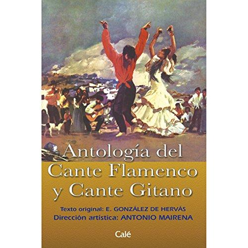 Gitano: Seguiriyas de José de Paula de Jerez (with Juan Moreno ...