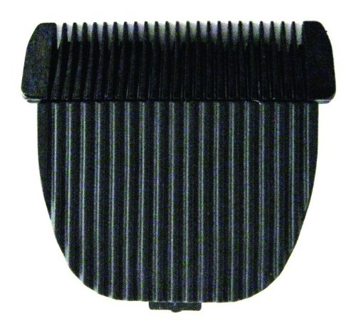 Sanshin Scherkopf passend für Panasonic ER-1611