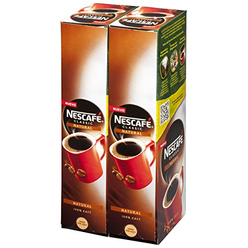 nescafe-cafe-natural-100-cafe