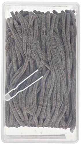 Katjes Braune Sticks 200 Stück, 1-er Pack (1 x 1.4 kg)