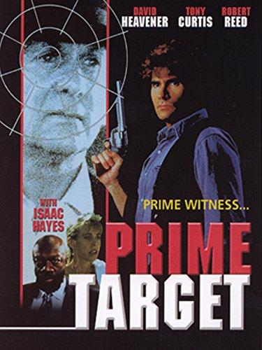 prime-target-ov