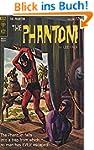 The Phantom 09 - 017 July 1966 (Engli...