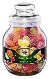 Cavendish & Harvey Fruit Candies 966g Dose (Frucht Bonbons)