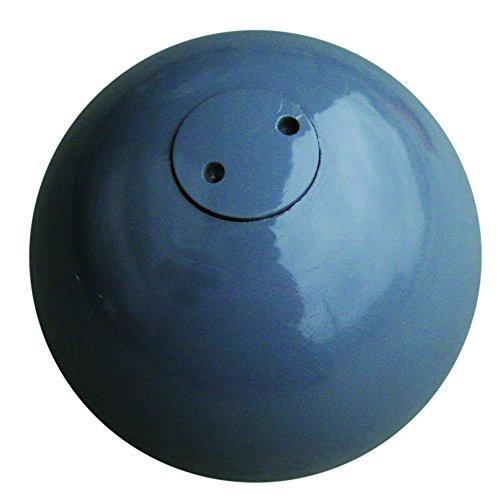 amber-athletic-gear-peso-in-acciaio-per-lancio-del-peso-5-kg-verde-grun-grun