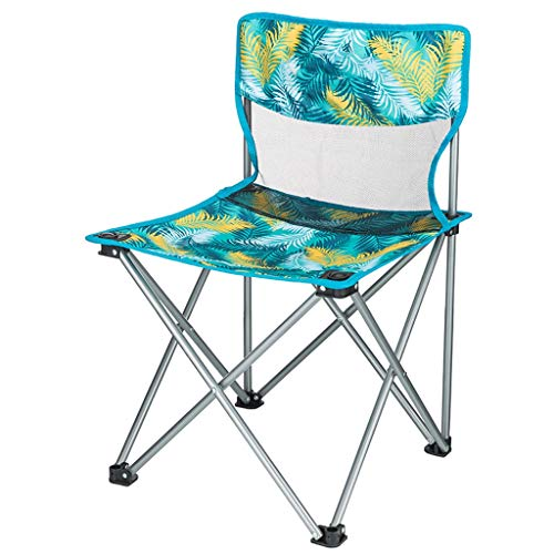 Stuhl, nickerchen Stuhl, tragbare strandkorb, Freizeit Angeln Stuhl, faul Stuhl, Outdoor Camping Picknick, heimgebrauch ()