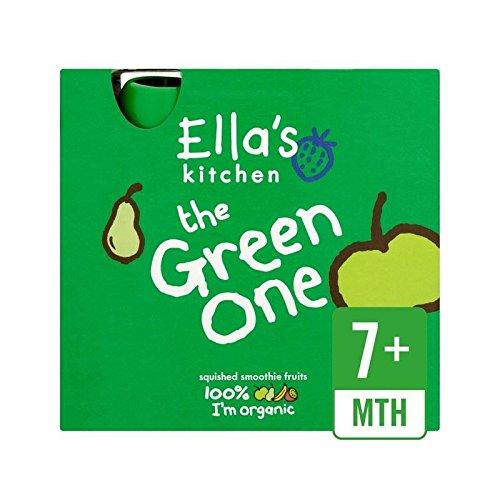 Cocina-Frutas-Orgnicas-Smoothie-De-Ella-El-Verde-5-X-90G