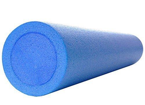 Kawanyo Training Gymnastik Pilatesrolle
