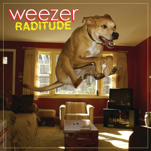Raditude (International Deluxe...