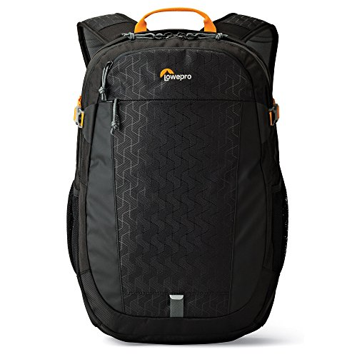 Lowepro Zaino Casual, nero (Nero) - LP36984-PWW