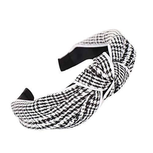- Top Mütze Stirnband