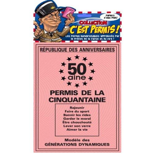 Top 20 Idees Cadeaux Pour Homme De 50 Ans 2019 Cadeauzapp