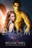 Doom (Guerriers Xi t. 1) (French Edition)
