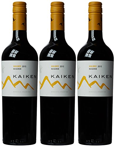 Kaiken-Malbec-Reserve-2015-Wine-75-cl-Case-of-3