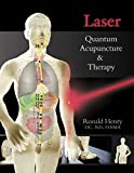 Laser - Quantum Acupuncture & Therapy (English Edition)