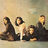Free: Fire And Water (Audio CD)