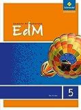 ISBN 3507874903