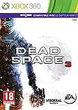Dead Space 3 [Edizione: Francia]