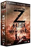 Z NATION S1-3 /V DVD