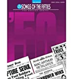 Best Hal Leonard Books Of The Decades - [ Review