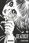 Deathco, tome 5 par Kaneko