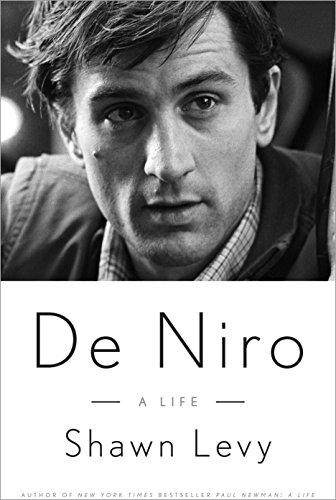 De Niro: A Life (English Edition)