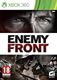 Enemy Front (Xbox 360)