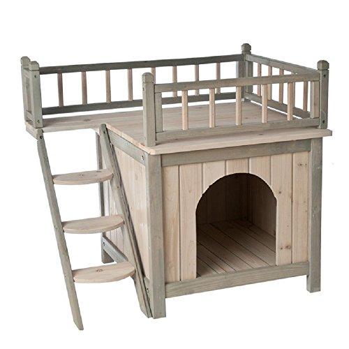 95ade735d04e Lit pour chat den veille Escaliers toit terrasse