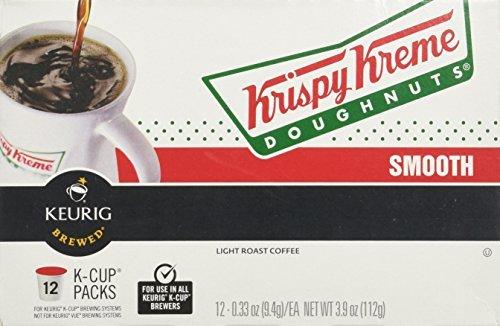 krispy-kreme-smooth-k-cups-12-ct-by-krispy-kreme