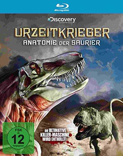 urzeitkrieger-anatomie-der-saurier-blu-ray