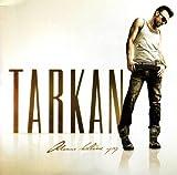 Songtexte von Tarkan - Adımı Kalbine Yaz