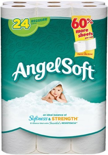 angel-soft-bath-tissue-24-regular-rolls-by-angel-soft