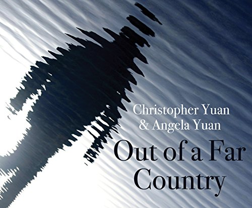Out of a Far Country: A Gay Son\'s Journey to God. a Broken Mother\'s Search for Hope.