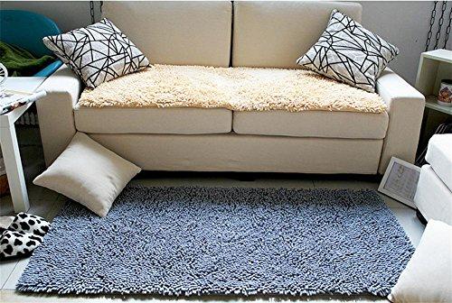 gcr-teppich-home-maschine-waschbar-super-sauber-chenille-wohnzimmer-couchtisch-schlafzimmer-teppich-