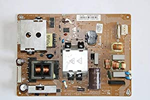 Philips DPS-135JP