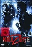 Kill Zone S.P.L. kostenlos online stream