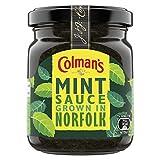 Colman's Mint Sauce, 165 g