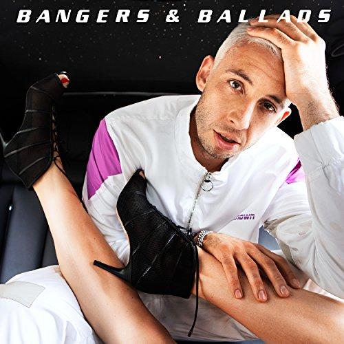 Bangers & Ballads [Explicit]