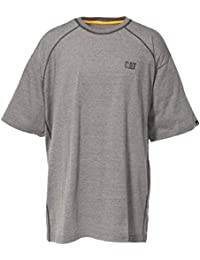 Caterpillar C1510158 Performance T-Shirt