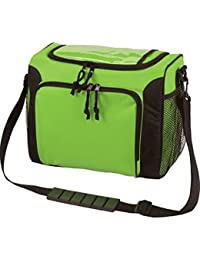 Sac isotherme SPORT - VERT