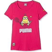 0d043a0fad7 Amazon.es  camisetas minions - Puma