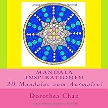Suchergebnis Auf Amazonde Für Indische Mandalas Großdruck Bücher