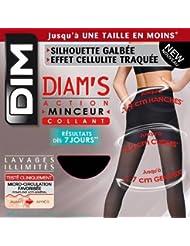 Amazon.fr   Dim Collants - Ajouter les articles non en stock ... c23074baf63
